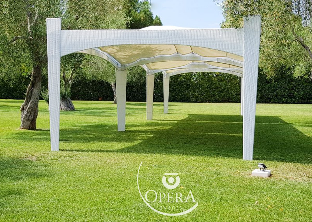 gazebo 4x4 28 images gazebo 4x4 m pvc 650g contrassegno a udine kijiji gazebo gazebi 3x3. Black Bedroom Furniture Sets. Home Design Ideas