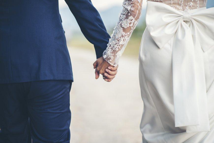Matrimonio Country Chic Significato : Matrimonio boho chic shabby chic o country chic opera